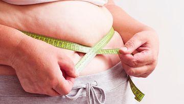 ylipaino (3)
