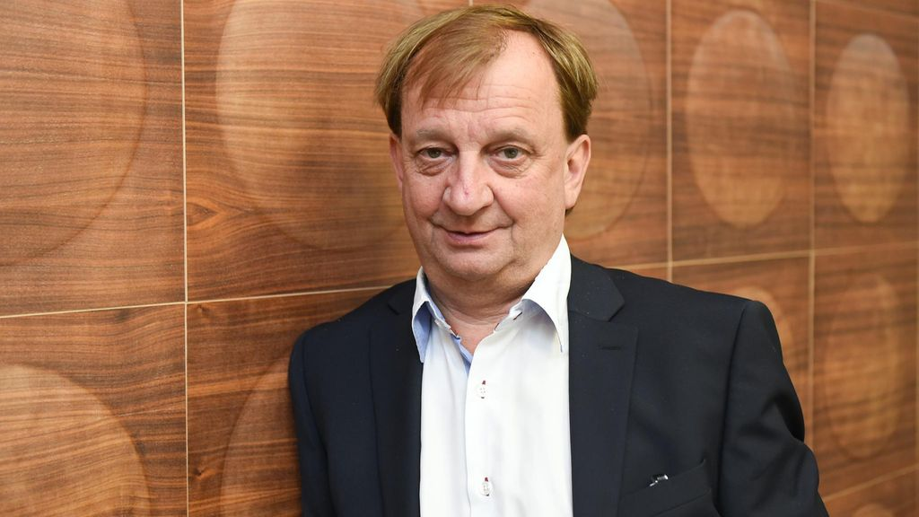 maajussi porno suomen suurin pudottaja