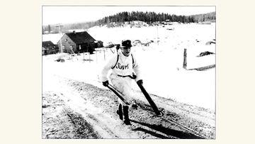 Oltermanni-1-hiihto