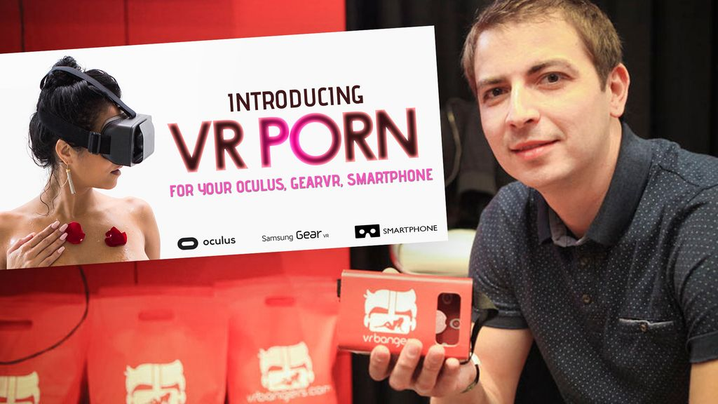 pillua siskolta hd porno online