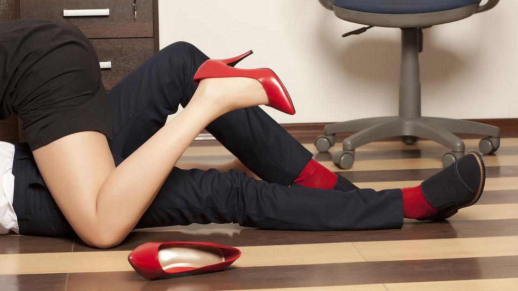 seksiä kotona sex worker girl