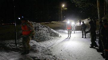 IMG_0938 Oltermanni hiihto 02031016