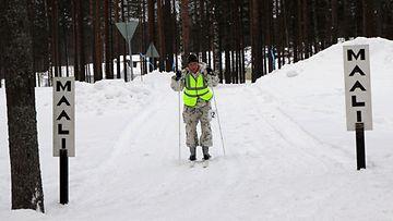 IMG_0966 Oltermanni hiihto 02031016