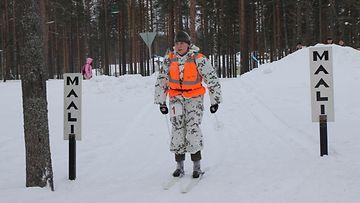 IMG_1006 Oltermanni hiihto 02031016