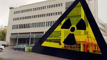 ydinvoima stuk roihupelto