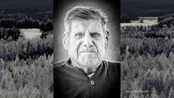 Viimeiseen-mieheen-Einar-Lindblad