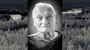 Viimeiseen-mieheen-Kalle-Niittylä