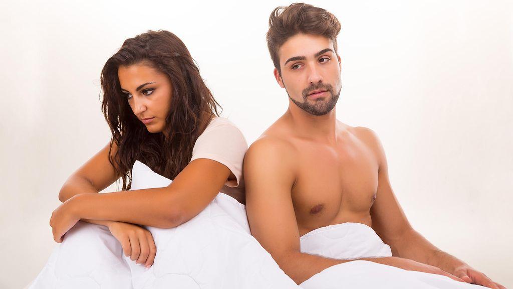 seksi sattuu mtv deitti