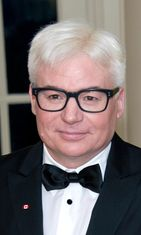 Mike Myers 10.3.2016