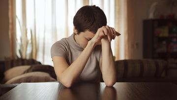 masennus (4)