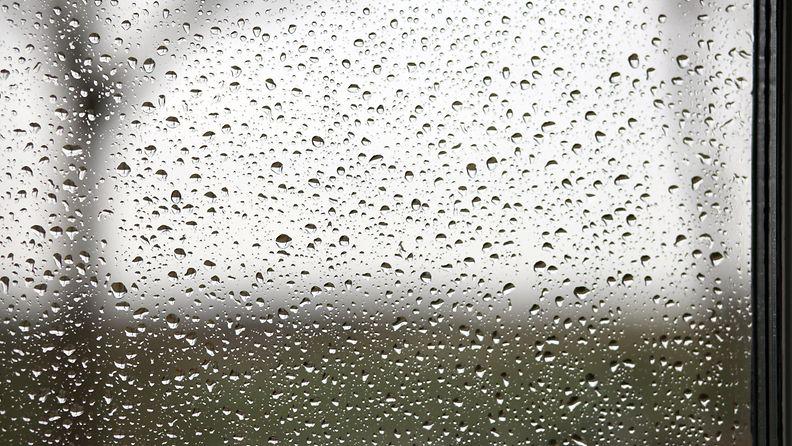 ikkuna (2)
