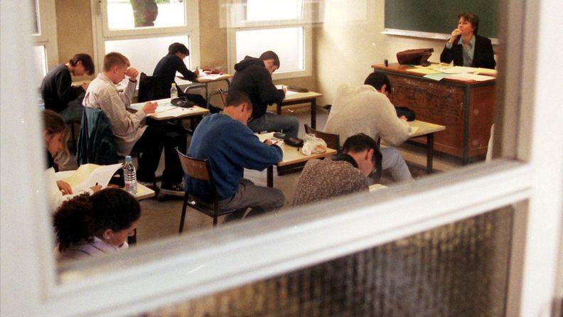luokkahuone (2)
