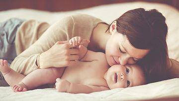 vauva