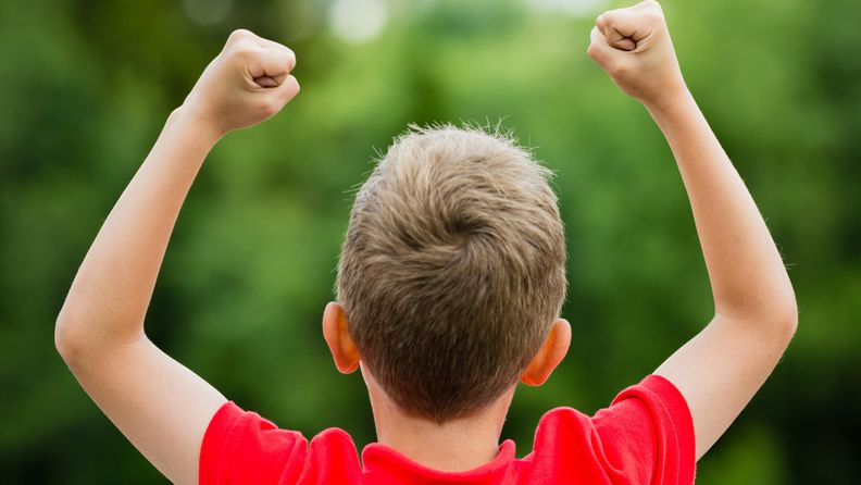 itseluottamus_lapsi