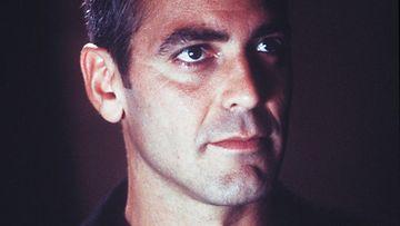 Batman George Clooney 1997 2