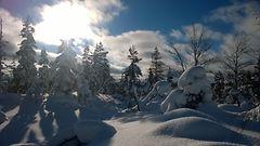 """Tänään koko maahan luvassa kaunis päivä – """"Ylös, ulos ja lenkille"""""""