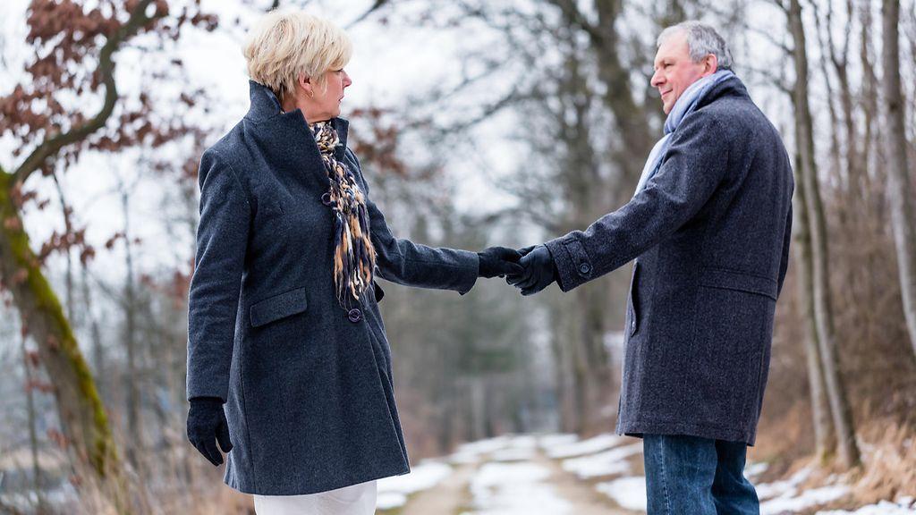 Roska postia vastaan on dating sites