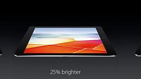 IPad (kolmas sukupolvi) Wikipedia 9,7 tuuman iPad - Apple (FI)