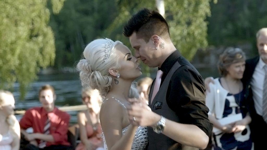 ilmaiset suomalaiset seksivideot mies