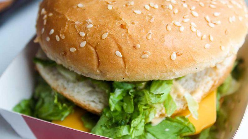 hampurilainen (1)