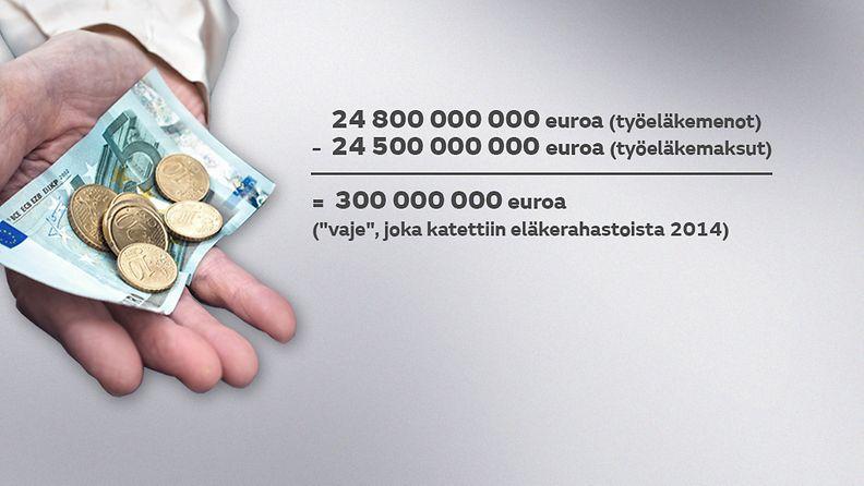 01-st55-elake03