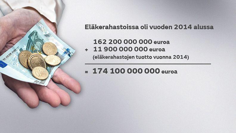 01-st55-elake04
