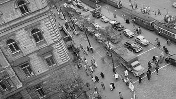 Helsinki 1953