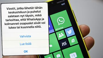 whatsapplumia
