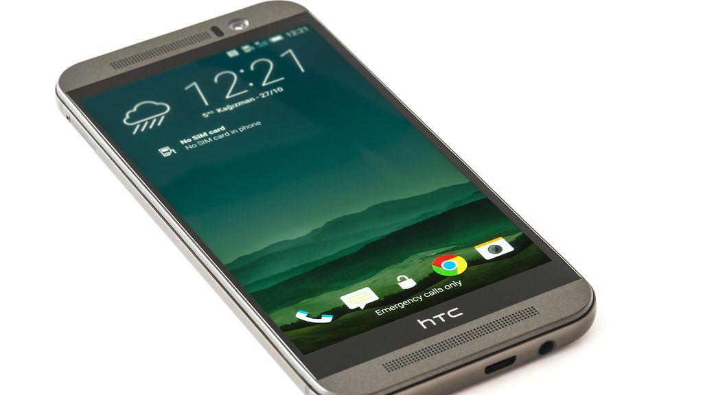 Iphone 7 käytetty hinta