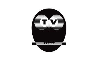 MTV:n logo 1957