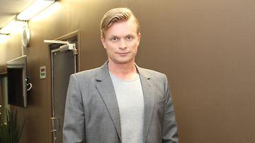 Iiro Seppänen VAKAVA (1)