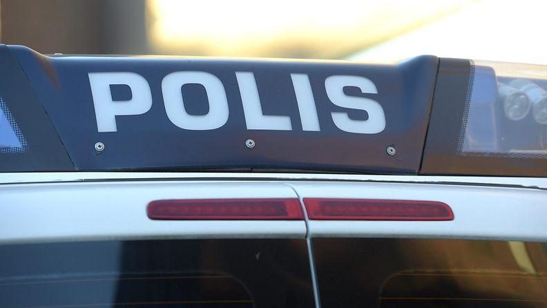 poliisi, rikos, tutkinta