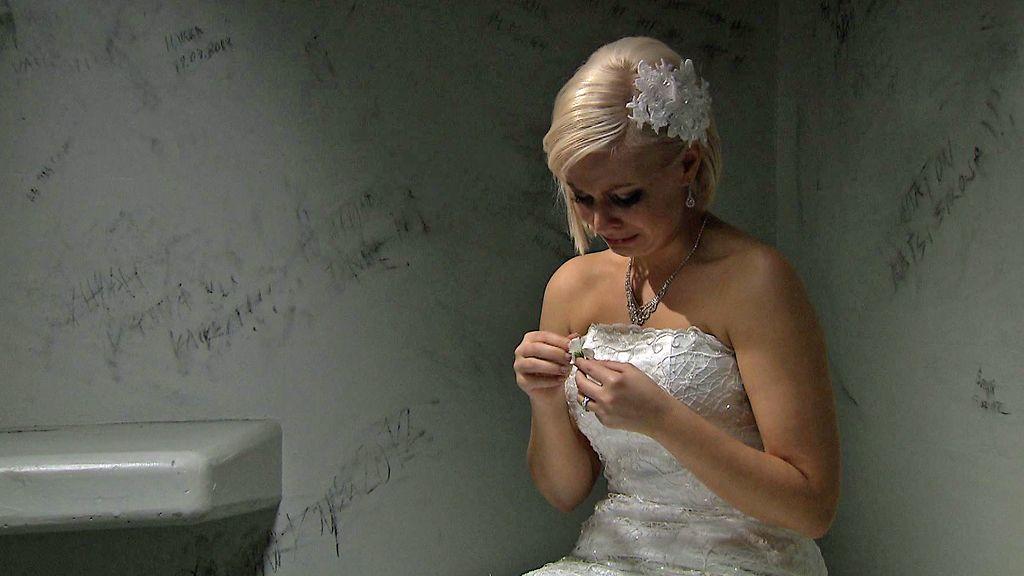 kirsi ståhlberg tissit alaston suomi