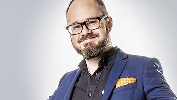 tuomas_enbuske