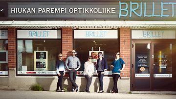Brillet_
