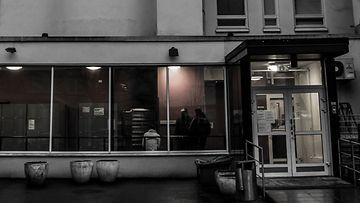 kodittomat_keskus