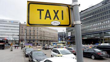 34096172 Taksi