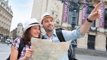 turistit (1)