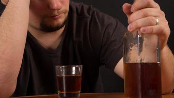 alkoholismi (1)