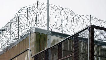 30861821 Vantaan vankila (1)