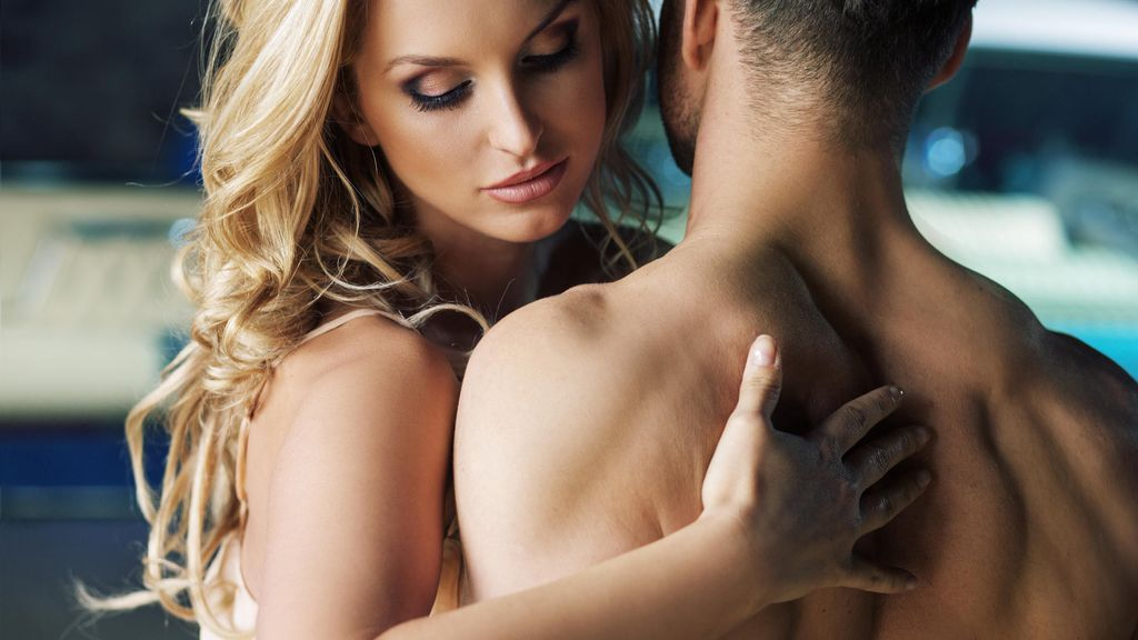 seksi vilmit kuinka saada nainen ejakuloimaan