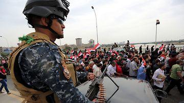 Irak 8