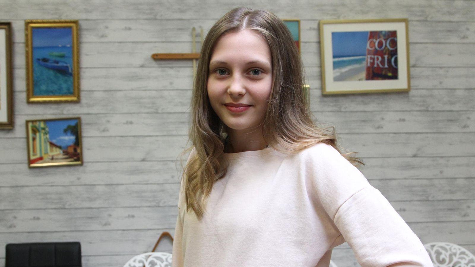 Sonja Kasurinen