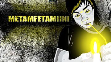 paakuva-metamfetamiini-1