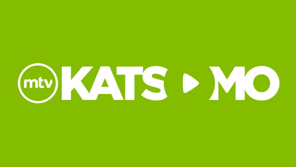 Mtv Katsom