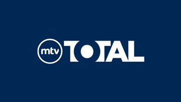 MTV Total