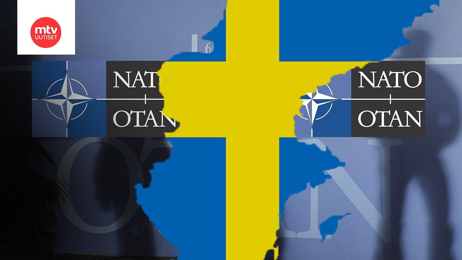 Ruotsin Kuninkaalliset 2021