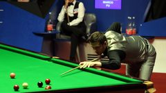 Mark Selby 2016
