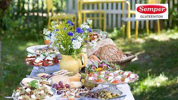 Semper-gluteeniton-kesäjuhlat-6