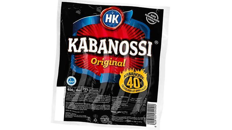 kabanossi1